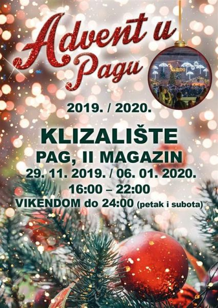 Advent-u-Pagu-FB