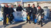 17-Turistika-zajednica-grada-Paga-i-promocija-ronjenja