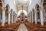 zborna-crkva