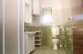 kupatilo2