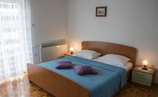 soba(2)