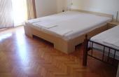 ap2_big_bedroom