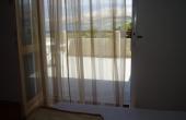 bedroom_terracce_1