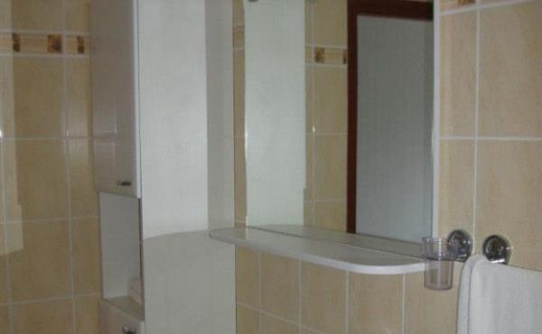 kupatilo_AP6