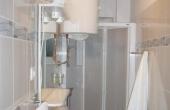 kupatilo-2_Ap6