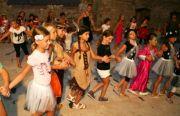 grad-pag-djecji-karneval-06