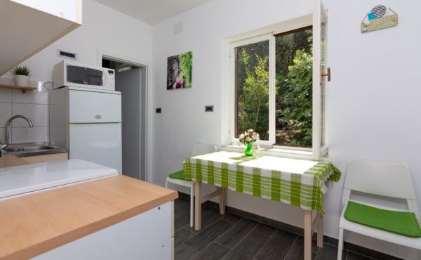 apartmani-duga.com_013