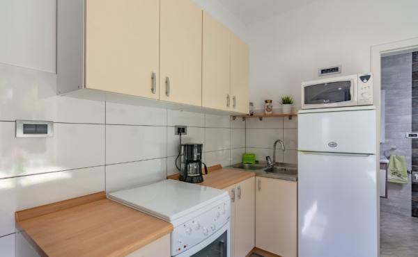apartmani-duga.com_014