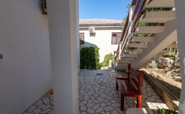 apartmani-duga.com_022