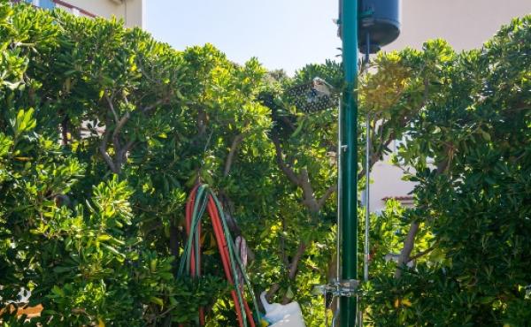 apartmani-duga.com_024