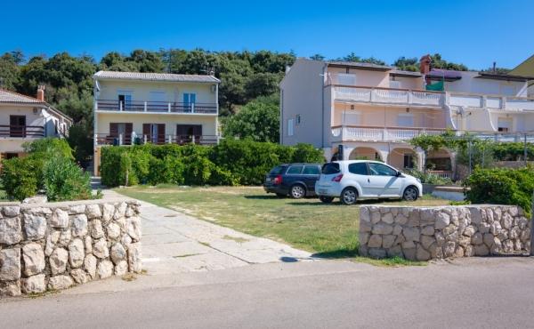 apartmani-duga.com_026