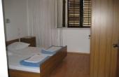 soba3