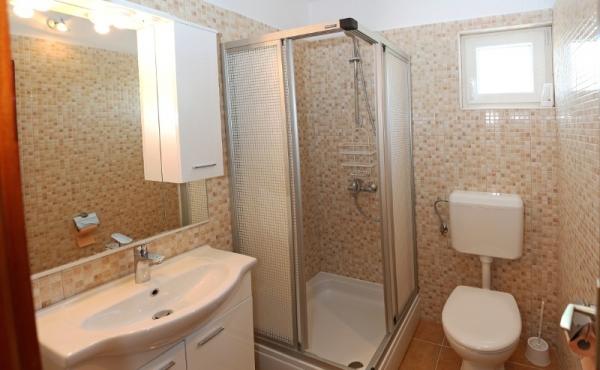 kupatilo1-1