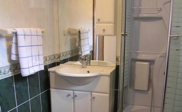 mini-kupaona