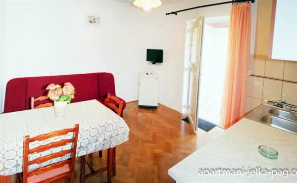 apartmani-jelka-pag_apt_B_003