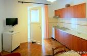 apartmani-jelka-pag_apt_B_002