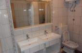 kupatilo_003