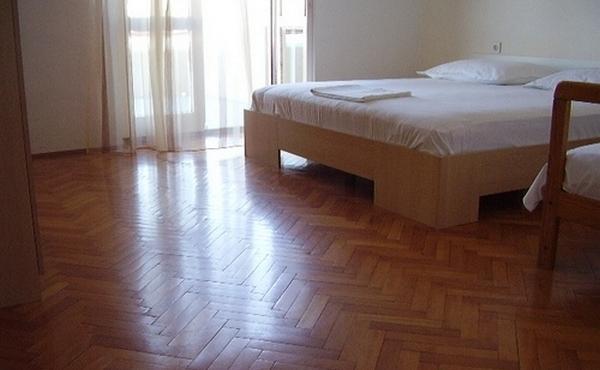 bedroom_ap.1